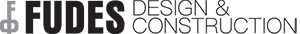 Fudes Logo